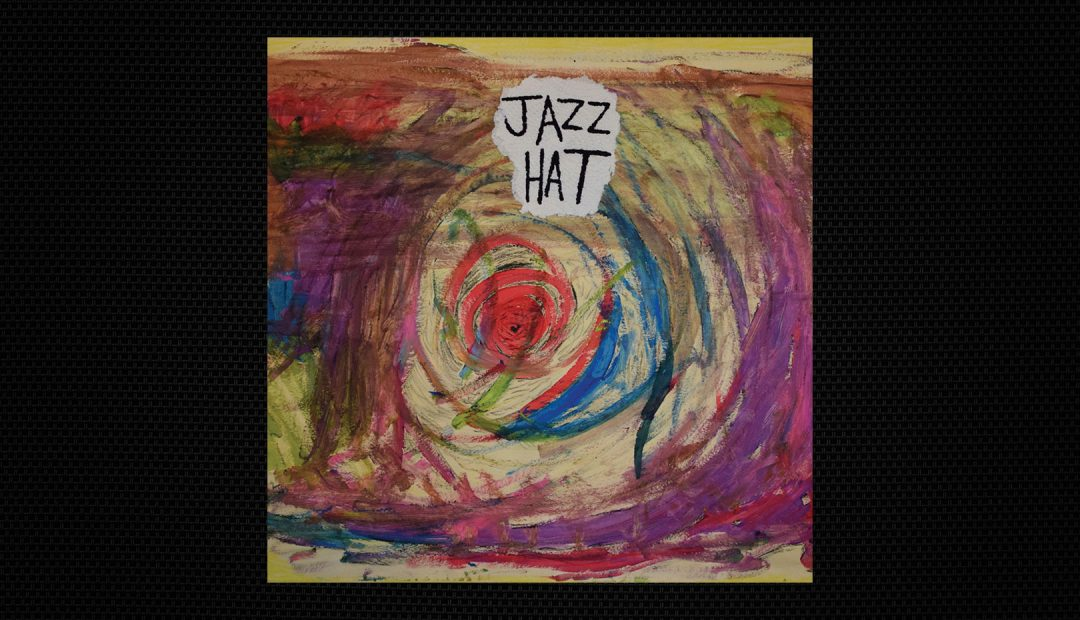 New Digital Release: Jazz Hat by Repine Murmur